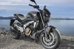 Bike: Bajaj Dominar 250 की कीमत में फिर हुआ इजाफा, जानें नई कीमत