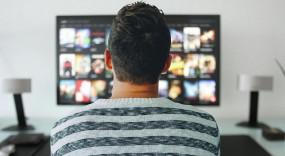 बार्क ने न्यूज चैनलों की साप्ताहिक टीआरपी पर लगाई अस्थायी रोक