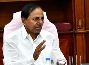 बंगाल बाढ़ग्रस्त तेलंगाना को देगा 2 करोड़ रुपये