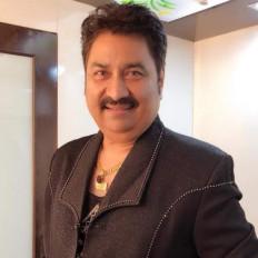 बिग बॉस 14 : बेटे के गलती पर कुमार सानू ने मांगी मांफी