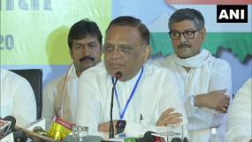Bihar Election 2020: महागठबंधन में सीटों के बंटवारे का एलान, राजद 144 और कांग्रेस 70 सीटों पर लड़ेगी, वीआईपी नेता बोले-खंजर घोंपा गया