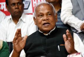 बिहार चुनाव: प्रतिष्ठा की जंग लड़ रहे मांझी और चौधरी