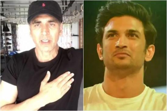 Bollywood: अक्षय कुमार बोले- मैं कैसे आप लोगों से झूठ बोल दूं कि ड्रग की प्रॉब्लम एग्जिस्ट नहीं करती