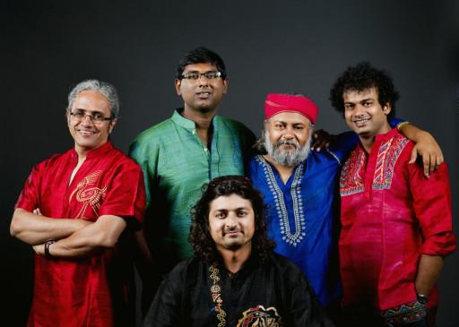 बॉलीवुड दलदल है, उससे दूर रहना चाहता हूं: इंडियन ओशेन के गायक राहुल राम