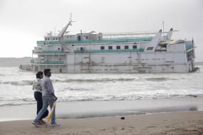 गोवा में कसीनो 1 नंवबर से खुलेंगे : सीएम