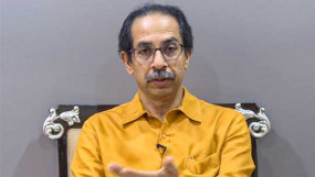 महाराष्ट्र: उद्धवसरकार का बड़ा फैसला, राज्य में किसी केस की जांच के लिए CBI को सरकार से लेनी होगी अनुमति