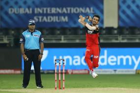 IPL-13: स्टोक्स ने कहा, चहल को मैन ऑफ द मैच मिलना चाहिए था