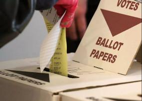 छतरपुर: कोरोना महामारी के चलते चुनाव आयोग पहली बार आम मतदाताओं को देगा डाक मतपत्र की सुविधा
