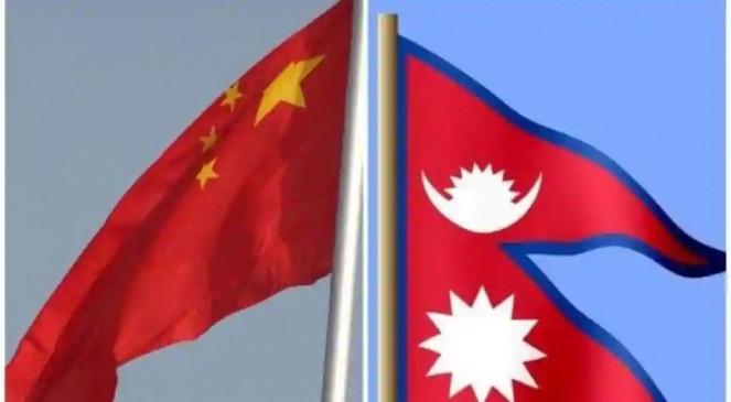 चीन ने कई जगहों पर नेपाल की जमीन पर अवैध कब्जा किया, भारतीय खुफिया एजेंसियां सतर्क