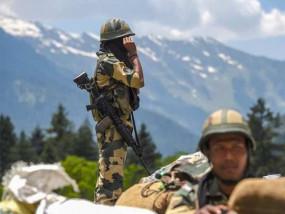 India-China Tension: भारतीय सेना की हिरासत में चीनी सैनिक, पूछताछ के बाद वापस PLA को सौंपा जाएगा