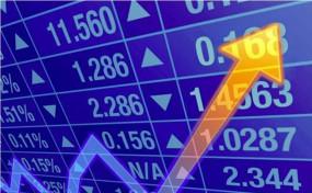 Closing Bell: लगातार पांचवे दिन तेजी के साथ बंद हुआ शेयर बाजार