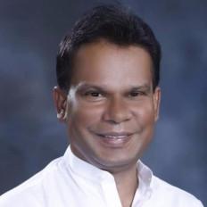 कोयला घोटाला : पूर्व मंत्री दिलीप रे को 3 साल की जेल