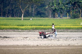 किसान, पीएसयू और महिला सुरक्षा पर आंदोलन करेगी कांग्रेस