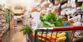 Retail Inflation & IIP: आठ महीनों के उच्चतम स्तर पर पहुंची खुदरा महंगाई दर, इंडस्ट्रियल प्रोडक्शन अभी भी निगेटिव जोन में