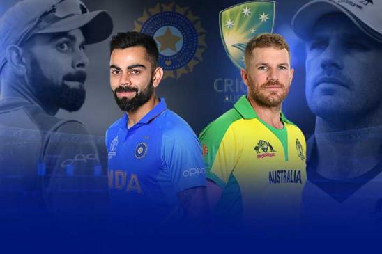 CRICKET: ऑस्ट्रेलिया दौरे के लिए टीम इंडिया का ऐलान, वन-डे और टी-20 में केएल राहुल को उप-कप्तानी, इन खिलाड़ियों को मिली जगह