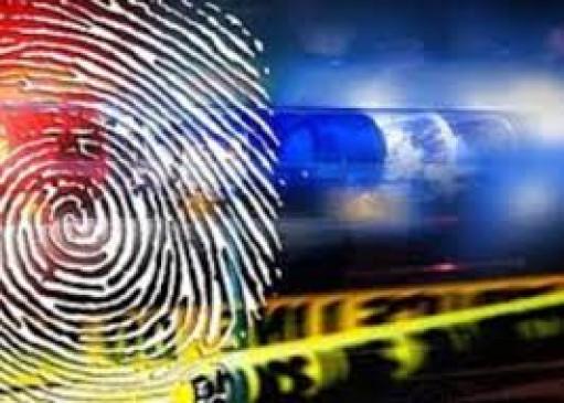Crime : चालक गया था नहाने और चोर ट्रक ले भागे, दंपति ने किया फर्जी एक्सिडेंट क्लेम