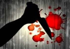 अमरावती में तीन, भंडारा में एक की हत्या