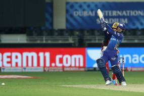 IPL-13: मुंबई इंडियंस के लिए लय में लौटे डी कॉक