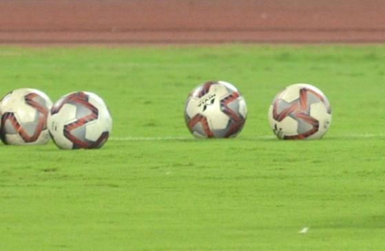 द. कोरिया से 14 नवंबर को दोस्ताना मैच खेलेगा मेक्सिको