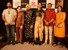 दलेर मेहंदी ने महामारी के बीच दिल्ली-एनसीआर में की शूटिंग शुरू