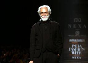 मुंबई में डार्विन ने शुरू की कैब सेवा, 5000 कैब का फ्लीट लक्ष्य