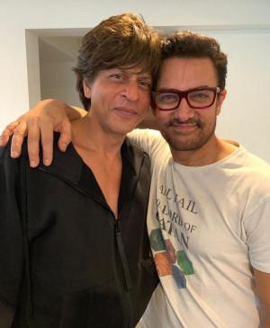 डीडीएलजे 25 वर्ष बाद भी दुनिया भर में मशहूर : आमिर