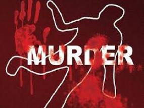 गोंदिया के युवक की हत्या कर शव नागपुर कापसी उड़ानपुल के पास फेंका