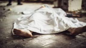 सेप्टिक टैंक में मिला किशोरी का शव, हत्या की आशंका