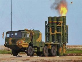 दोषपूर्ण सैन्य उपकरणों ने चीन की तकनीक पर उठाए सवाल