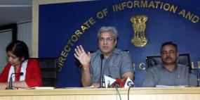 दिल्ली : कैश इंसेंटिव के जरिये 5 लाख ई-वाहनों के पंजीयन का लक्ष्य