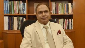 DU: दिल्ली यूनिवर्सिटी के वाइस चांसलर सस्पेंड, राष्ट्रपति ने जांच के आदेश दिए