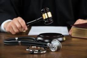 अपना कर्तव्य समझ कर अनुबंध के तहत ड्यूटी करें डॉक्टर - हाईकोर्ट