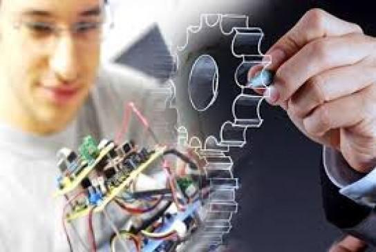 कक्षा 12 वीं में 45 प्रतिशत अंक मिलने पर भी इंजीनियरिंग में मिल सकेगा प्रवेश