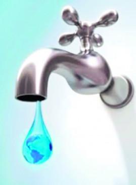 नागपुर  जिले में हर व्यक्ति को मिलेगा 55 लीटर पानी : ठाकरे
