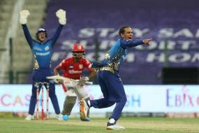 बेहतरीन क्रिकेट, करीबी मुकाबले आईपीएल-13 की पहचान : जय शाह
