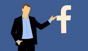 अपनी प्राइवेसी पॉलीसी पर काम कर रहा फेसबुक