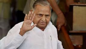 Fake News: पूर्व मुख्यमंत्री और अखिलेश यादव के पिता मुलायम सिंह यादव के निधन की फेक न्यूज वायरल