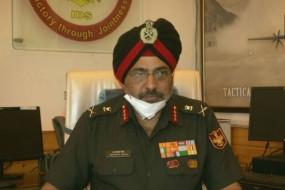 Fake News: मोदी सरकार की आलोचना करने पर भारतीय सेना के लेफ्टिनेंट जनरल तरणजीत सिंह को किया गिरफ्तार ?, जानें वायरल दावे का सच