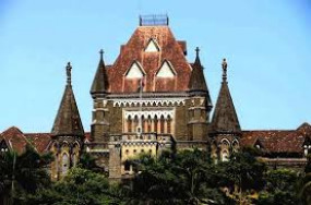 Fake TRP Case : अदालत में पांच लाख रुपए जमा करे टीवी टुडे नेटवर्क - हाईकोर्ट