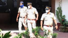 TRP घोटाला : दो और आरोपी गिरफ्तार, लोगों में बांटते थे पैसे