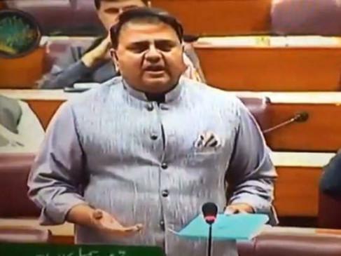 IND-PAK: पाकिस्तान ने कबूला पुलवामा का गुनाह, पाक संसद में इमरान ने बताया बड़ी कामयाबी