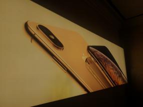 पहले दिन की आईफोन 12 के प्री-ऑर्डर ने आईफोन 11 को पीछे छोड़ा : रिपोर्ट