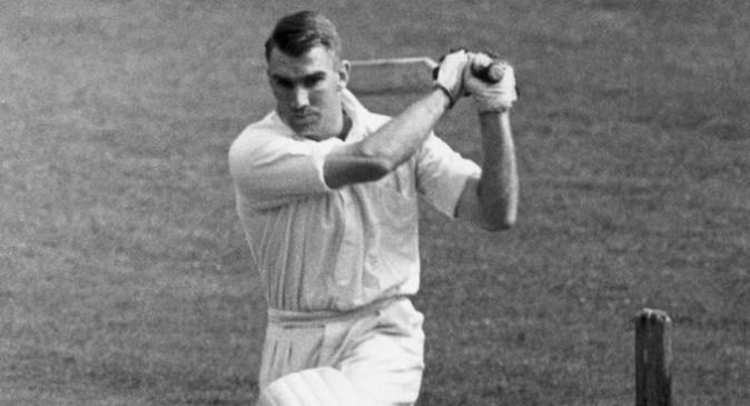 क्रिकेट: न्यूजीलैंड को पहला टेस्ट जिताने वाले पूर्व कप्तान रीड का निधन