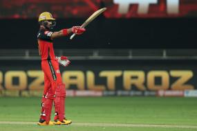 अर्श से फर्श तक : कमजान भारतीय खिलाड़ियों ने भी इस आईपीएल में बनाई पहचान