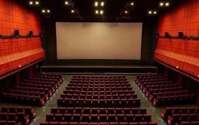 गौतमबुद्धनगर: आज से सिनेमा हॉल खोलने की इजाजत, डीएम का आदेश पूरी तैयारियों के बाद ही खोलें