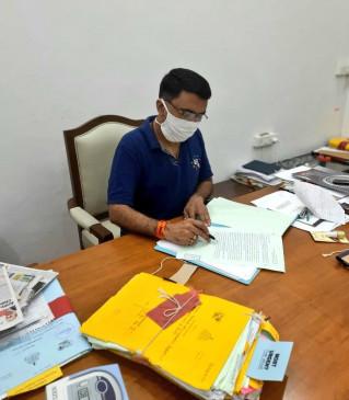 खनन गतिरोध हटाने गोवा के मुख्यमंत्री अगले हफ्ते करेंगे बैठक