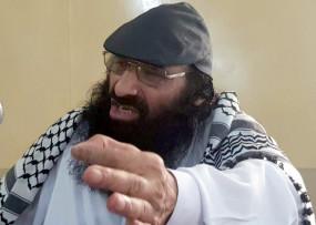 भारत सरकार ने हिज्बुल प्रमुख सलाहुद्दीन समेत 18 को आतंकी घोषित किया