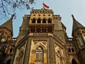 26-11 आतंकी हमले की गवाह की घर से जुडी मांग पर विचार करे सरकार - हाईकोर्ट