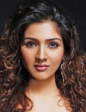 अपनी नई शॉर्ट फिल्म को लेकर उत्साहित गोविंदा की बेटी टीना आहूजा