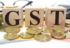 सितंबर में जीएसटी संग्रह 95,480 करोड़ रुपये रहा